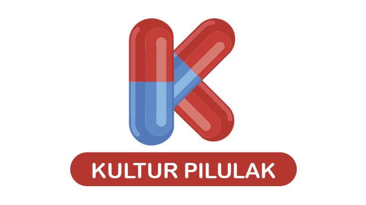 Kultur pilulak-Berako Udala