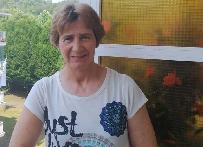 «Iaz Realak irabazi zuen arte inor ez zen gure lorpenez ohartu»