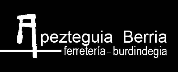 APEZTEGUIA BERRIA