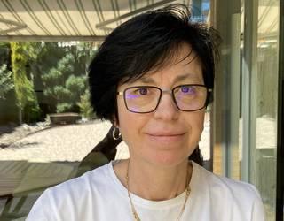 «Ortziraletik gaur arte bederatzi PCR positibo baieztatu ditugu Doneztebeko osasun etxean»