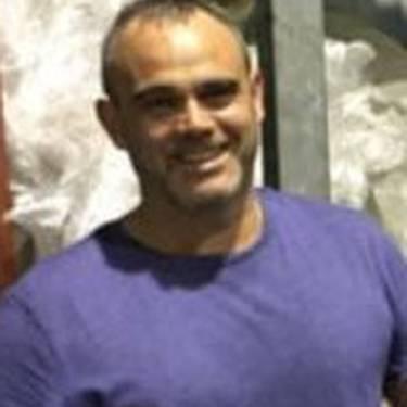Jon Etxandi Karrikaburu