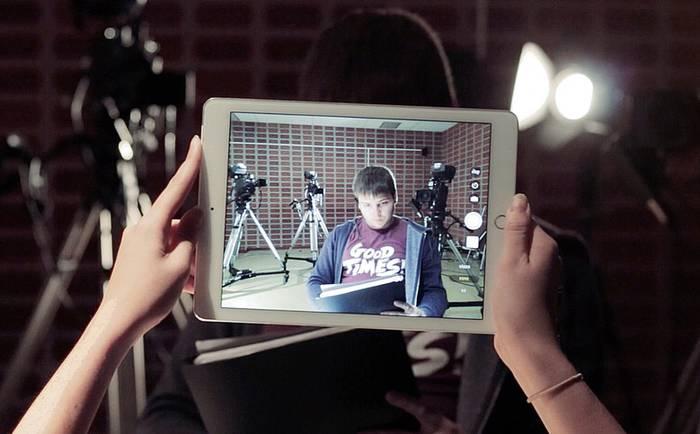 Youtuber izateko bideo-edizio lantegia azaroaren 8an eta 9an eginen dute Elizondon