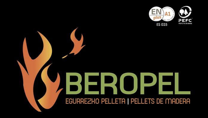 BEROPEL - ECHEVESTE HNOS. S.L.