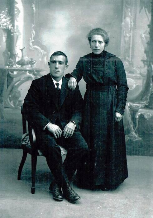 1918 urteko gripeak 23 hildako eragin zituen Beintza-Labaienen
