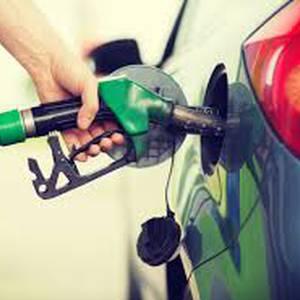 Gasolina eta gasolioa