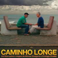 Caminho Longe dokumentala aurkeztuko dute Leitzan