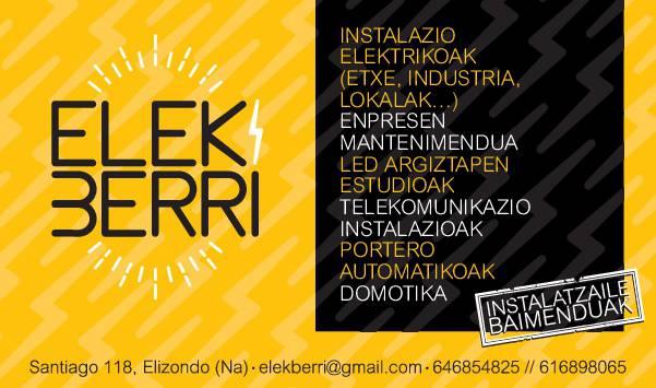 Elekberri_zerbitzuak