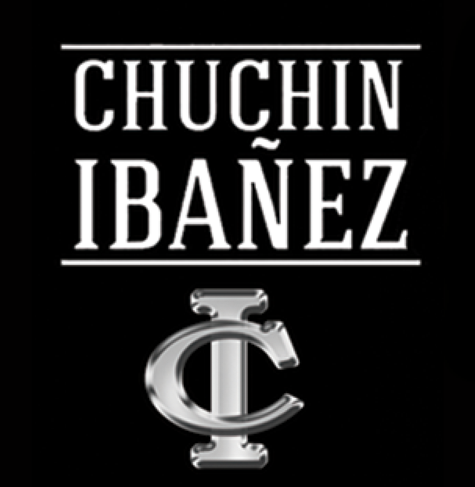 CHUCHIN IBAÑEZ MARIATXIA