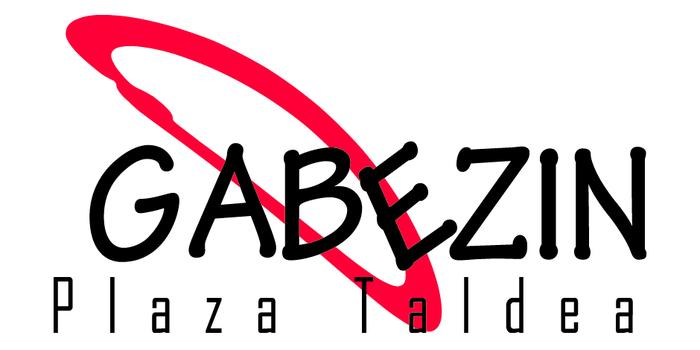 GABEZIN PLAZA TALDEA