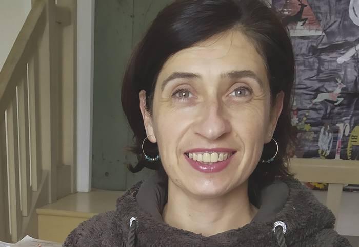 'Sugarren mende' liburua aurkeztuko dute larunbatean Zugarramurdin