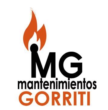 MANTENIMIENTOS GORRITI