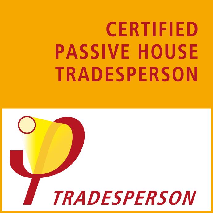 logo-pasive