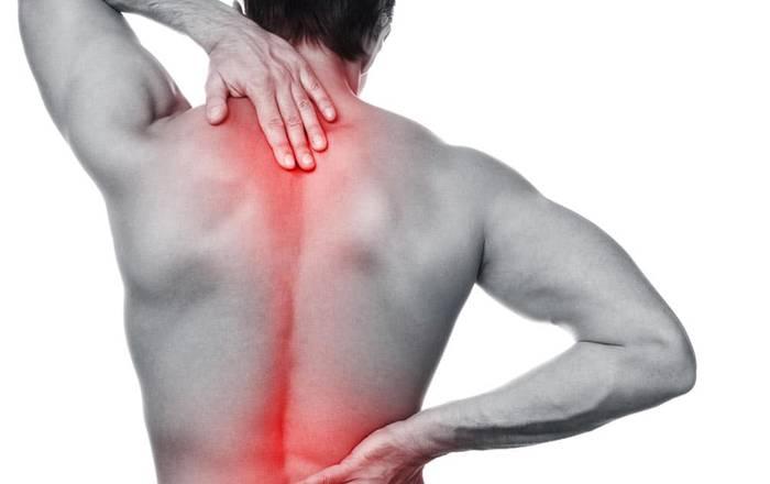 Fisioterapeuta bat behar du AFINAk Elizondon