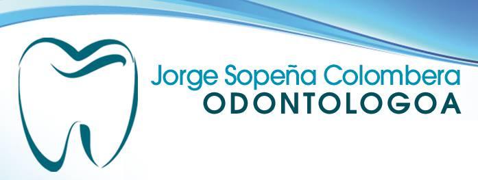 JORGE SOPEÑA Hortz Klinika