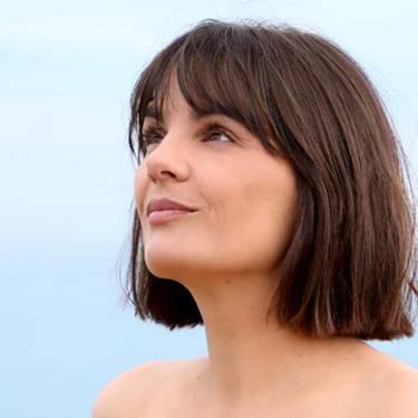 Anne Etchegoyenek 'Emazte' aurkeztuko du uztailaren 31n Elizondon