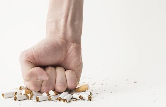 Zigarroaren ketik ihesi