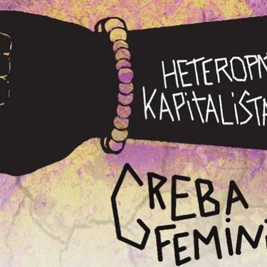 Martxoaren 8ko greba feministaz informazio bilera irekia eginen dute Lesakan otsailaren 20an