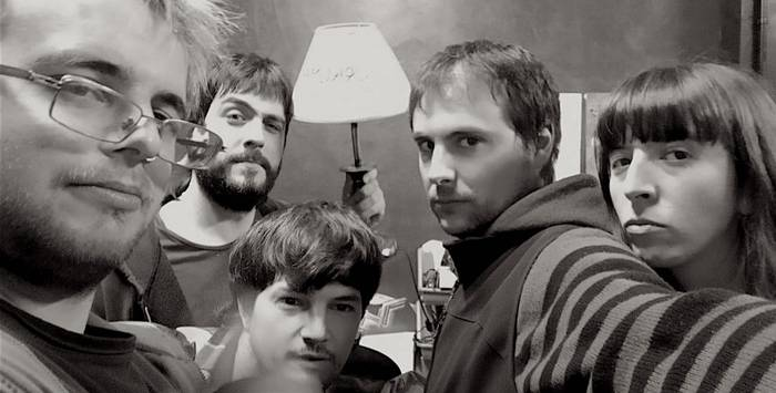 Sodade eta Kurkuma musika taldeek kontzertua eskainiko dute larunbatean Leitzan
