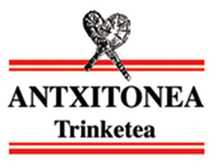 ANTXITONEA