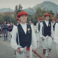 'Jantzari' dokumentala urriaren 1ean izanen dute ikusgai Beran
