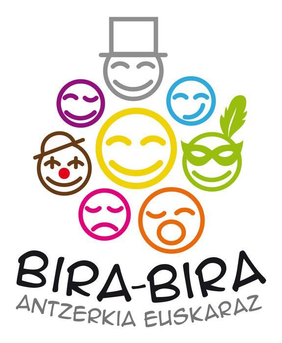Nafarroako Antzoki Sareko zazpi kidek parte hartuko dute Bira-bira programa berrian