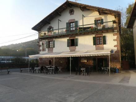 elbete-terraza