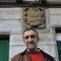 'Zazpiak bat, Euskal Herriko armarrien historia' hitzaldia abenduaren 3an Igantzin
