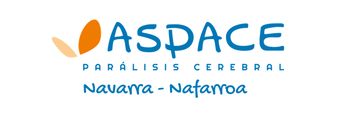 LEKAROZ ATERPETXEA logotipoa
