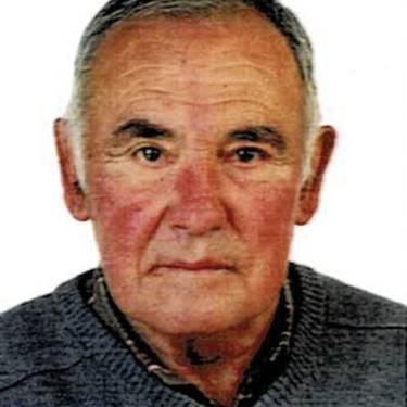 José Urroz Ezkurra
