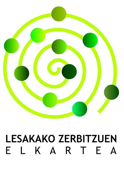 Lesakako Zerbitzuen Elkarteko tonbolako sariak banatuko dituzte azaroaren 25ean