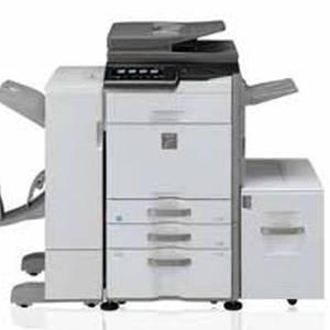 Inprenta-lanak
