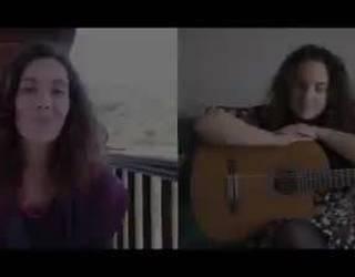 Ameli eta Xirrikituen jostunaren ipuin musikatua: Hiru lapurrak