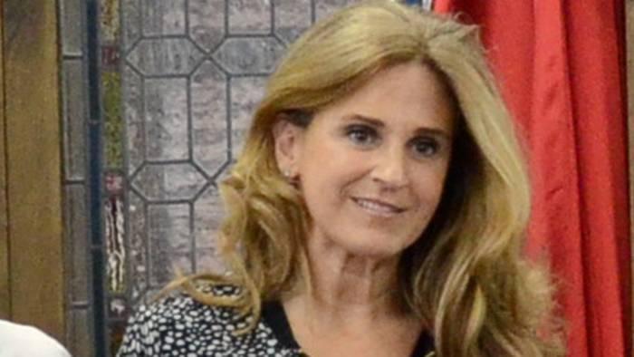 Isabel Olabe izanen da Navarra Sumaren alkategaia Baztanen