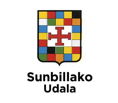 SUNBILLAKO UDALA