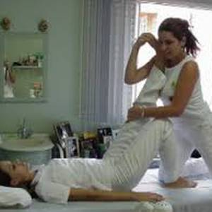 Kirol fisioterapia