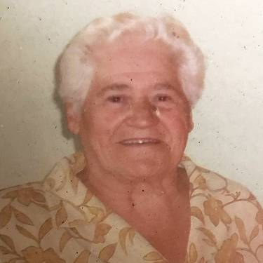 Beatriz Manterola Petrirena