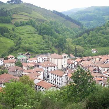 Goizueta