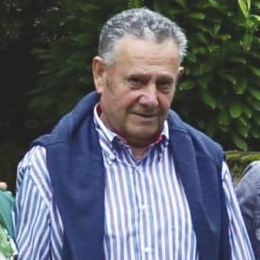 Eduardo Eugi Senper