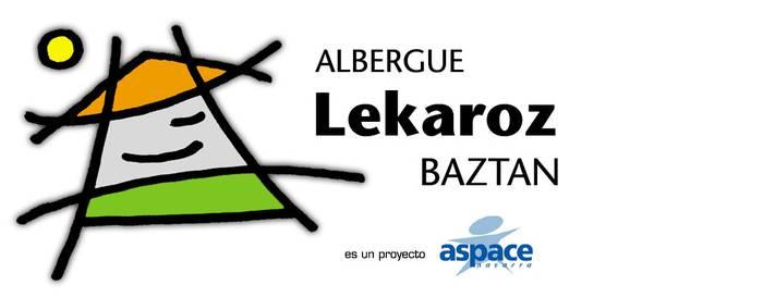 LEKAROZ ATERPETXEA
