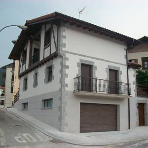 Obra-aholkularitza