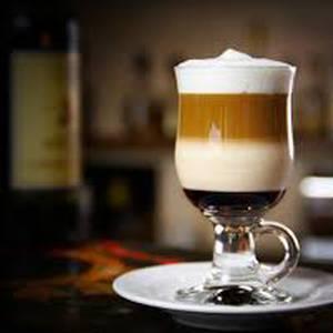 Kafe berezia