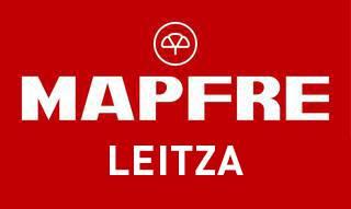 MAPFRE LEITZA