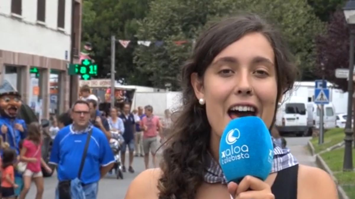 2020an Gobernuak 1,1 milioi euro emanen dizkie Nafarroako telebistei beren edukiak ekoitz ditzaten