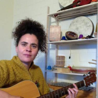 Musikoterapia tailerra izanen dute Lesakako jubilatuen elkartean