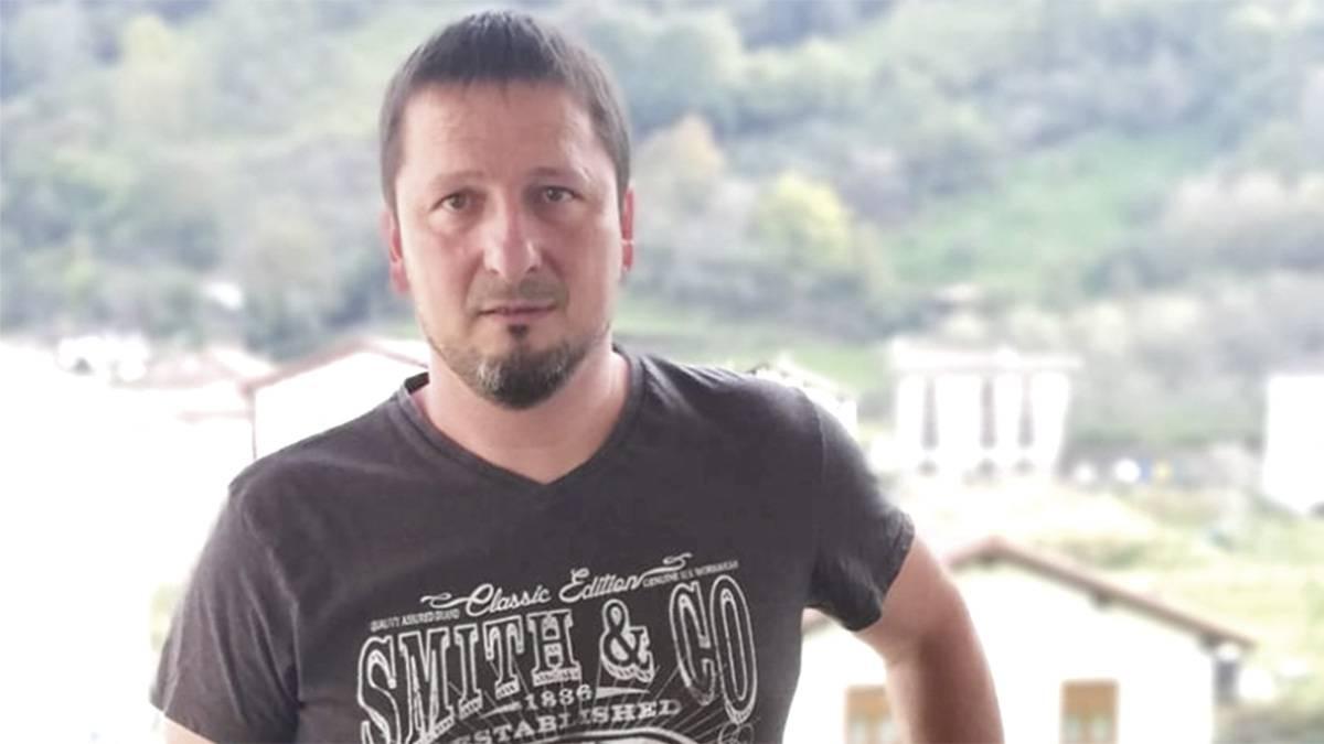 Igor Elizegik gaur hartuko du Goizuetako zinegotzi kargua