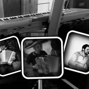 Orotariko musika aireak