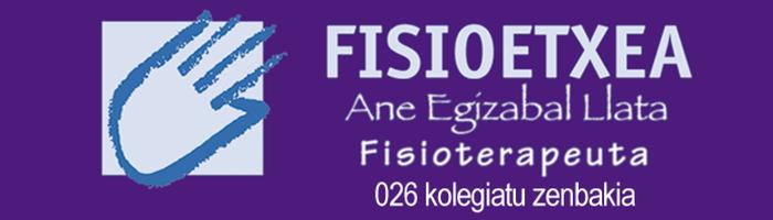 FISIOETXEA