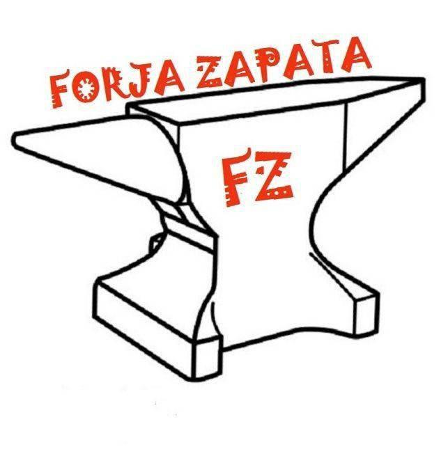 FORJA ZAPATA