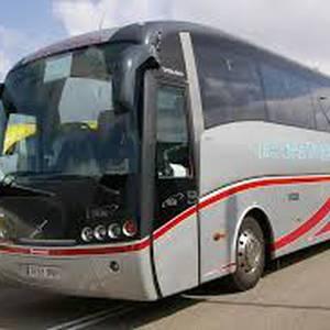 Baztanesa autobusak