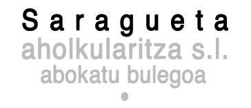 SARAGUETA